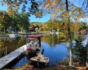 301 Beaver Lake Rd, Ware image