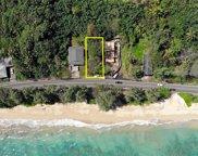 00-000 Kamehameha Highway, Hauula image