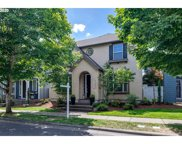 17297 SW 136TH  AVE, King City image