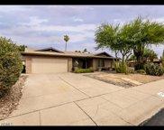 6260 E Winchcomb Drive, Scottsdale image
