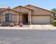 9223 E Keats Avenue, Mesa image