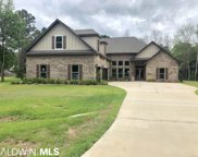 18612 Treasure Oaks Rd, Gulf Shores image