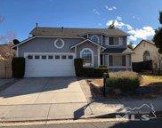 330 Kilborne Ave, Reno image