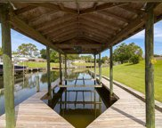 1047 Aquamarine Dr, Gulf Breeze image