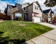 4450 Brownridge  Terrace, Medford image