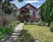 1016 Tenth Avenue, New Westminster image