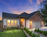 7212 Brenthouse, Bakersfield image