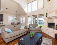 15584 Yarberry Drive, Fort Worth image