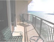 17375 Collins Ave Unit #2705, Sunny Isles Beach image
