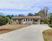 1431 Old Folkstone Road, Sneads Ferry image