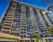 1865 Brickell Ave Unit #A1911, Miami image