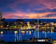 6     Park Place, Newport Beach image