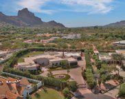 5909 E Solcito Lane, Paradise Valley image