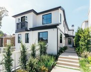 533 SWARTHMORE Avenue, Pacific Palisades image