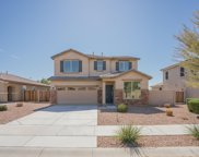 1749 S 169th Avenue, Goodyear image