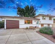 3614 Pearl Drive, Colorado Springs image