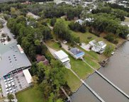 26159 Wolf Bay Cir, Orange Beach image