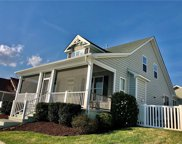 2125 Nottoway Lane, Southeast Virginia Beach image