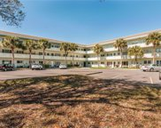 2386 Sumatran Way Unit 4, Clearwater image