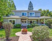 704 Covington Rd, Los Altos image