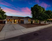 21405 E Lords Way, Queen Creek image