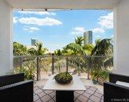 2100 E Park Ave Unit #303, Miami Beach image