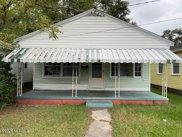805 S 13th Street, Wilmington image