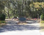 8 Oristo Ridge Road, Edisto Beach image