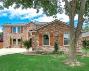 1637 Cliffbrook Drive, Rockwall image