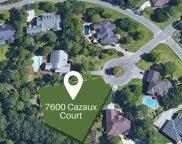 7600 Cazaux Court, Wilmington image
