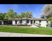 1344 E Lakeview Dr S, Bountiful image