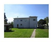 1419 9th  Street, Noblesville image