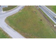 Lot 9 Hawthorne Boulevard, Warrensburg image