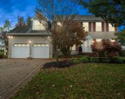 6 CROSSING DR, Mount Olive Twp. image