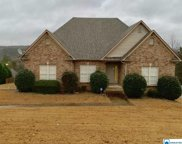 533 Woodland Ridge Rd, Odenville image