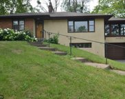 1080 County Road C2  W, Roseville image