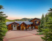3586 Oakwood Dr, Park City image