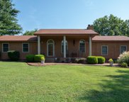 401 Dry Creek Rd, Goodlettsville image