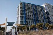 504 North Ocean Blvd. Unit 304, Myrtle Beach image