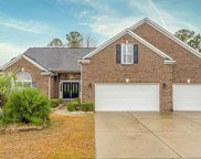 4404 Grovecrest Circle, North Myrtle Beach image