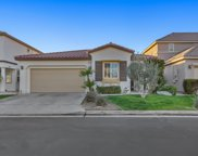 31217 Calle Agate, Cathedral City image