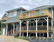 321 Wax Myrtle Trail, Southern Shores image
