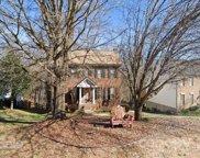 12512 Woodside Falls  Road, Pineville image