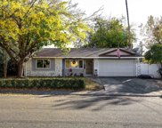 7970  San Cosme Drive, Citrus Heights image