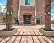 300 S Duval Unit 603, Tallahassee image