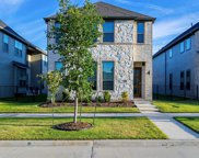 4184 Curtiss Drive, Frisco image