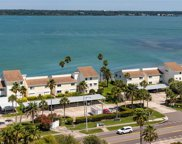 1451 Gulf Boulevard Unit 210, Clearwater Beach image