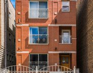 1531 North Campbell Avenue Unit 1, Chicago image