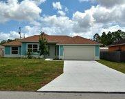 2481 SW Webster Lane, Port Saint Lucie image