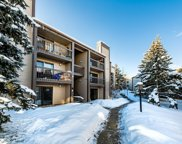 1650 Upper Ironhorse Road Unit H2, Park City image